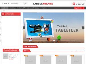 tablet-ankara
